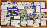 LU---Autumn-2---Heroes-topic-display